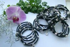 Nice bracelet By-Raaf