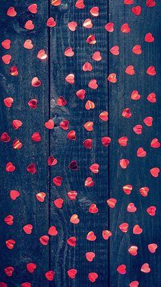Iphone Wallpaper - i