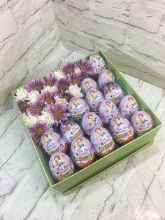 Wedding Budget Spreadsheet, Budget Wedding, Essential Oil Perfume, Presents, Flowers, Handmade, Gifts, Chocolates, Birthday