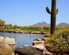 Scottsdale got it's name from Major Winfield Scott and was established on February Arizona is known for it's mountains. Great Places, Places To See, Places Ive Been, Beautiful Places, Beautiful Scenery, Amazing Places, Living In Arizona, Desert Life, Scottsdale Arizona