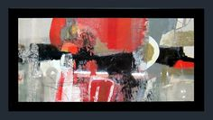 Passione   Abstract   Framed Art   Wall Decor   Art   Pictures   Home Decor