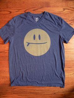 BRCD Surf Happy T Shirt