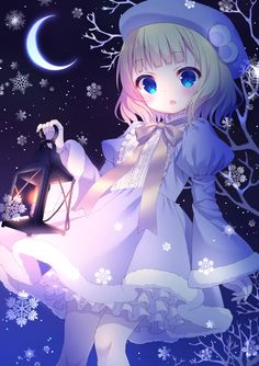 "Képtalálat a következőre: ""anime girls princess"" Manga Kawaii, Loli Kawaii, Kawaii Chibi, Kawaii Anime Girl, Kawaii Art, Anime Art Girl, Manga Girl, Anime Girls, Lolis Anime"