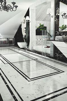 16 best italian marble flooring images floor floor design tiles rh pinterest com