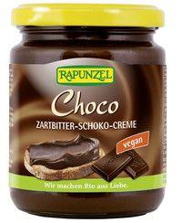 So viel besser als Nutella :) und gesünder!