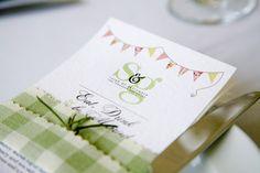 English summer fete wedding by www.ashdownweddingphotography.co.uk