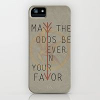 This website has some seriously AWESOME cases! Hunger Games, Harry Potter, Disney... WANT THEM ALL.