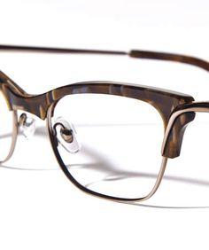 cf73867a149 Kate Young for Tura Women s Eyewear Optical Frame K106 tortoise Optical  Eyewear