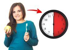 14 szokás, amivel erőfeszítés nélkül is egészséges és vonzó maradhatsz   Kuffer