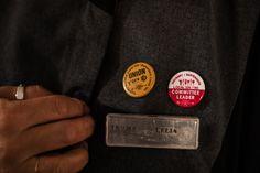 Latina Hotel Workers Harness Force of Labor and of Politics in Las Vegas Latina, Vote 2016, Las Vegas, Politics, Last Vegas