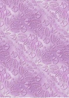 Pink Embossed Metal Background on Craftsuprint designed by Robyn Cockburn - A versatile and pretty paper in pale pink. - Now available for download!
