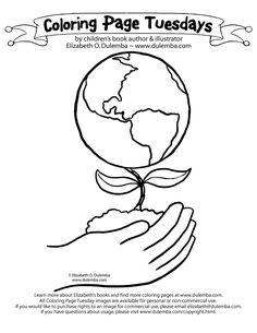 Balon Tutan Kız çocuğu Boyama Sayfası Ile Ilgili Görsel Sonucu