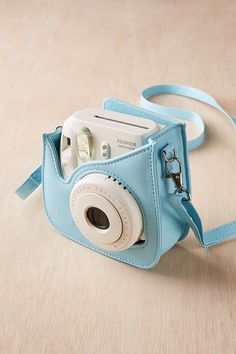 Fujifilm Instax Mini 8 Camera Case