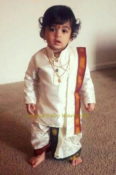 Custom Infant & Toddler Clothing for your Little ones. Kindly inbox or email. Newborn Outfits, Toddler Outfits, Baby Boy Outfits, Kids Outfits, Baby Boy Ethnic Wear, Kids Ethnic Wear, Baby Boy Fashion, Kids Fashion, Kids Indian Wear