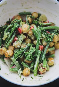 """Edita """"Foodjunkie"""" Renlund - Just another We Are Cube site Gnocchi, Kung Pao Chicken, Kiwi, Green Beans, Lunch, Vegetables, Ethnic Recipes, Prom Dresses, Drinks"""