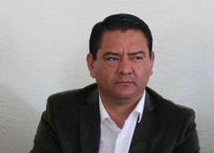 Eduardo Neri reitera que no trabajara en el proyecto de Juan Zepeda