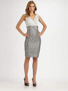 Silver Anniversary Dresses Plus Size Silver Mother Of