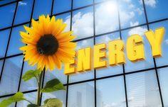 Știai că luminii îi trebuie aproximativ 8,2 minute pentru a intra în atmosfera Pământului? Vezi aici și alte informații interesante despre soare și energia solară.  #fomcosolar #panourisolare #energiesolara #energieregenerabila