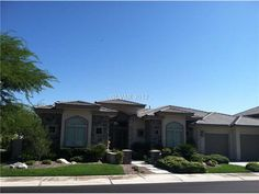 Call Las Vegas Realtor Jeff Mix at 702-510-9625 to view this home in Las Vegas on 600 VERDE VISTA PL, Las Vegas, NEVADA  89145 which is listed for $725,000 with 3 Bedrooms, 2 Total Baths, 2 Partial Baths and 3538 square feet of living space. To see more Las Vegas Homes & Las Vegas Real Estate, start your search for Las Vegas homes on our website at www.lvshortsales.com. Click the photo for all of the details on the home.