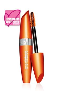 cover girl lash blast