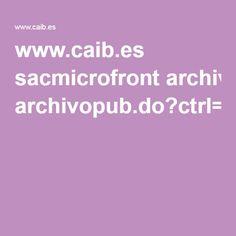 www.caib.es sacmicrofront archivopub.do?ctrl=MCRST151ZI113764&id=113764