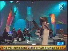 Angela Similea la Ziua lui Florin Piersic - De singuratate - YouTube Music Songs, Youtube, Album, Concert, Artist, Artists, Concerts, Youtubers, Youtube Movies