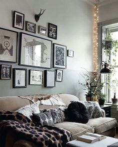 Home-of-Nina-Persson-01