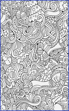 188 Best Coloriage Images Coloring Pages Coloring Books