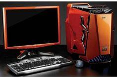Online Shop Komputer Gaming Murah Di Yogyakarta