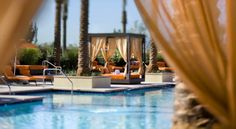 Aliante Casino + Hotel, North Las Vegas, USA - 25 Guest reviews. Book your hotel now! - Booking.com