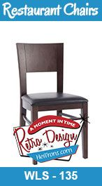 Affordable Restaurant Chairs in many styles and colors. Great for any business or restaurant. Choose us for your restaurant dining chairs needs. Modern Restaurant, Restaurant Chairs, Kitchen Chairs, Dining Chairs, Wooden Cafe, Metal Chairs, Wood Chairs, Car Chair, Compact Table And Chairs