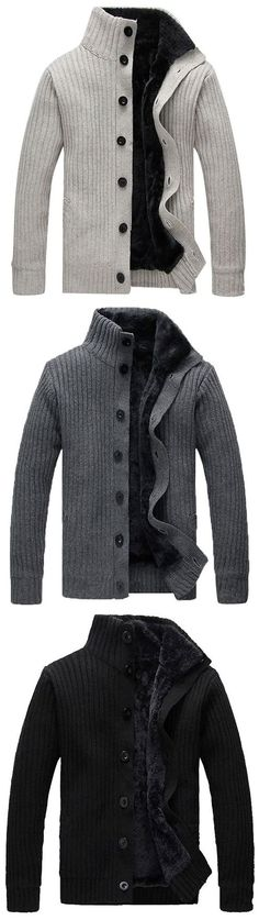 1b5184b1a4 All Kinds of sweaters for men. Don t miss the big deals on Newchic