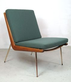 Peter_Hvidt_Boomerang_chair
