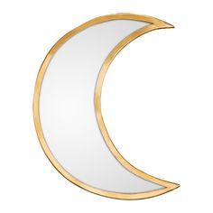 vtwonen Moon Spiegel