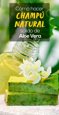 Health And Nutrition Tips Aloe Vera For Skin, Aloe Vera Skin Care, Natural Aloe Vera, Best Nutrition Food, Health And Nutrition, Nutrition Guide, Beauty Tips For Skin, Skin Care Tips, Natural Beauty