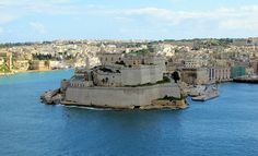 5 Things to Do During Your Stay in Malta   TravelersPress
