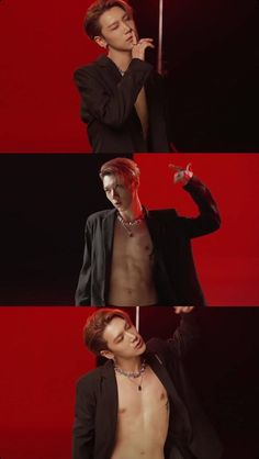 Taeyong, Jaehyun, Jinjin Astro, Hot Korean Guys, Ten Chittaphon, Nct Ten, Nct Life, Kpop, Most Beautiful Man