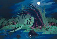 Colorful digital illustrations by UK-based Scott Balmer. Visual Development, Disney Animation, Mary Blair, Disney Illustration, Graphic Illustration, Disney Artists, Disney Concept Art, Lynda Carter, Memes