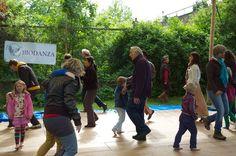 everybody dances @ Festival Lokale Schoonheid