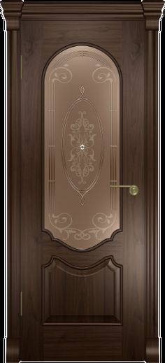 Interior wood doors are naturally beautiful. This is especially true if you are going to choose solid hardwood. Wooden Doors Interior, Glass Door, Wood Doors, Room Doors, Entrance Doors, Doors Interior, Entry Doors, Wood Doors Interior, Door Design Wood