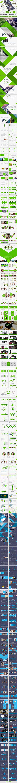 Diamond Presentation PowerPoint Template #design #slides Download: http://graphicriver.net/item/diamond-presentation-powerpoint/13112311?ref=ksioks