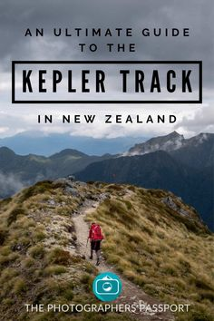 New Zealand Destinations, New Zealand Itinerary, New Zealand Travel Guide, Travel Advice, Travel Guides, Travel Tips, Beautiful Places To Travel, Cool Places To Visit, North Island New Zealand