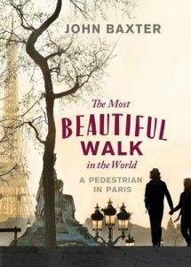 How Paris gained its boulevards... - Paris Book Club