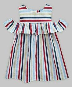 9c4efa102 65 melhores imagens de vestidos