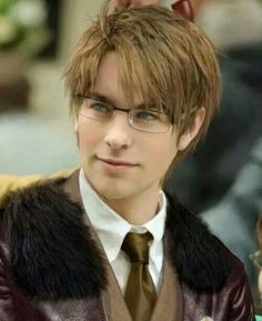 America hetalia| this cosplay is amazing right down to the hair and face like, wow it's great! 10/10 for this guy!