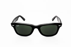 Ray-Ban RB2140 Original Wayfarer 901 Sunglasses