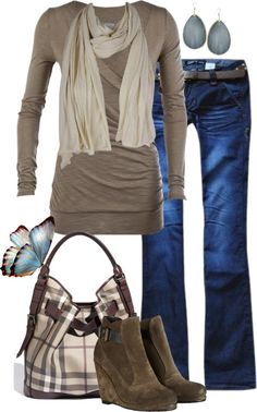 """Smoked Check"" by colierollers on Polyvore"