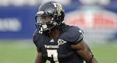 Bleacher Report - NFL Draft 2013 - Cyprien