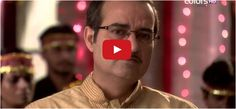 #ShastriSisters - शास्त्री सिस्टर्स - 9th #August 2014 - Full #Episode (HD)    http://videos.chdcaprofessionals.com/2014/08/shastri-sisters-9th-august-2014-full.html