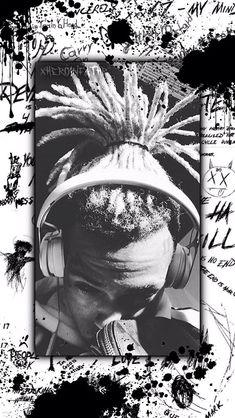 Iphone Lockscreen Wallpaper, Tupac Wallpaper, Hype Wallpaper, Graphic Wallpaper, Cellphone Wallpaper, Aesthetic Iphone Wallpaper, Cartoon Wallpaper, Wallpaper Backgrounds, Aesthetic Wallpapers